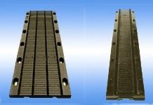 45型板式橡胶龙8国际授权网站
